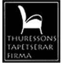 Thuressons Tapetserarfirma Eftr. logo