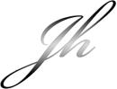 Johans Högtidskläder logo