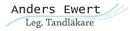 Ewert Anders logo