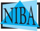 Niba Syd AB logo