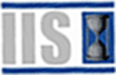IIS Independent Inspection Services AB logo
