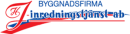 H J Inredningstjänst AB logo