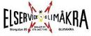 Elservice i Glimåkra AB logo