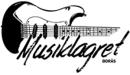 Musiklagret Uthyrning & Installation AB logo