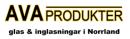 AVA-Produkter AB logo