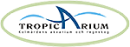 Tropicarium Kolmården logo