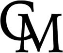 Carlshamnsmäklarna logo