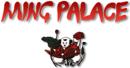 Restaurang Ming Palace logo