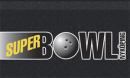 Superbowl Nyköping logo