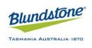 Svenska Blundstone logo