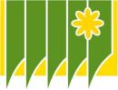 Blomstergrossisten i Malmö AB logo