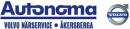 Autonoma Bil AB logo