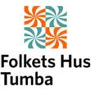 Tumbascenen logo