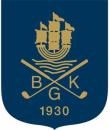 Båstad Golfklubb logo