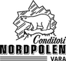 Nordpolen Conditori logo