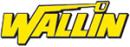 Wallin Lift AB logo