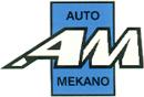 Automekano logo