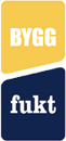 Byggfukt AB logo