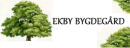 Ekby Bygdegård logo