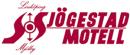 Sjögestad Motell logo