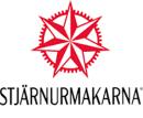 Lagerströms Ur o. Guld logo