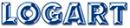 Logart Bil i Skellefteå AB logo