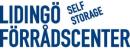 Lidingö Förrådscenter AB logo