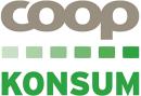 Coop Konsum logo