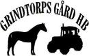 Grindtorps Gård HB logo