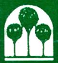 Wasa Park Hotel logo