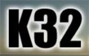 K32 Consulting AB logo