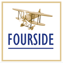 Fourside AB logo