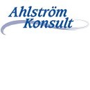 Ahlström Konsult AB, Ove logo