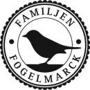 Fogelmarck logo