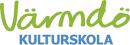 Värmdö Kulturskola logo