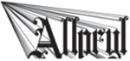 Allpryl AB logo