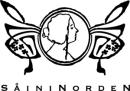 SåiniNordeN logo