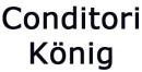Conditori König logo