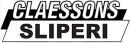 Claesson Sliperi AB logo