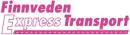 Finnvedens Express Transport AB logo