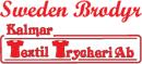 Sweden Brodyr Kalmar Textiltryckeri AB logo