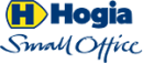 Hogia Small Office AB logo