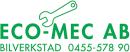 ECO-MEC AB logo