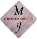 MJ Inredningsdesign logo