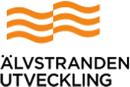 Älvstranden Utveckling AB logo