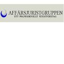 AM Johansson Familjejuridik logo