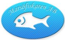 Marsöfiskaren AB logo
