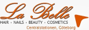 La Belle logo