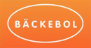 Bäckebol Köpcentrum logo