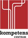 Kompetenscentrum logo